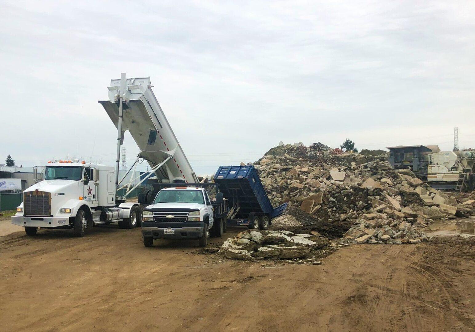 Dumping_200324